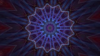Insomnia Relief - Fall Asleep Fast - Binaural Beats & Isochronic Tones (Subliminal Messages)