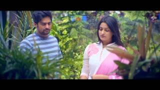 Mazhai Saaral - Official Video Song | CSK - Charles Shaffiq Karthiga | Sidhartha Mohan