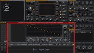 vps avenger drums - Thủ thuật máy tính - Chia sẽ kinh nghiệm sử dụng