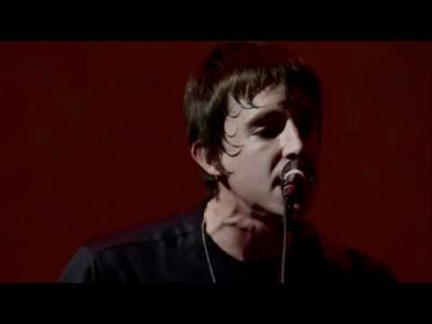 My Fantasy - Miles Kane (iTunes Festival)