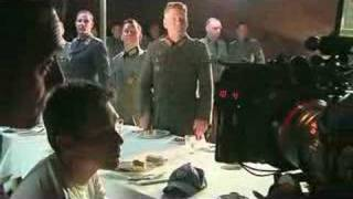 Valkyrie Trailer (2008)