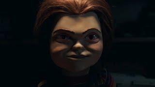 Детские игры - Трейлер 1 (HD)