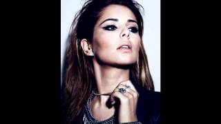 Cheryl Cole - Love Killer