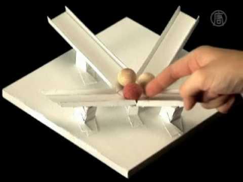 Das Rezept der Tinktur aus dem Biberstrahl in der Behandlung der Impotenz