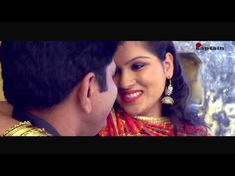 TERI YAAD YAAD Video Song | Uttar Kumar | Shruti Gautam | Pargat Bhullar | New Song 2018