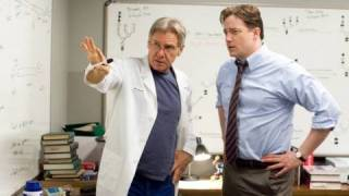 Review Of Extraordinary Measures Starring Harrison Ford thumbnail