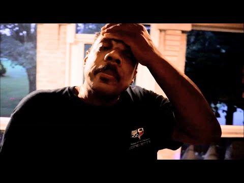 Greatest freak out ever 40 (ORIGINAL VIDEO)