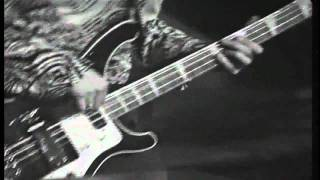 Deep Purple - Space Truckin' (Live in Copenhagen 1972) HD Part 1