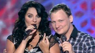 ЕЛЕНА ВАЕНГА и МИХАИЛ БУБЛИК - Что мы наделали?   Official Music Video   2012   12+