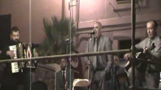 preview picture of video 'Usini 04\09\2014   Nuoresa'