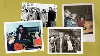 Venerable NRBQ caps big year of releases with 'In • Frequencies' rarities album