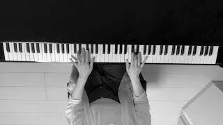 mqdefault - Ambitious(アンビシャス) /Superfly/TBS系火曜ドラマ『わたし、定時で帰ります。』主題歌/弾いてみた/piano/ピアノ演奏