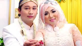 19  Ya Rabbana Gema Sholawat Nabi Muslim Wedding Clip Bikin Baper LIRIK