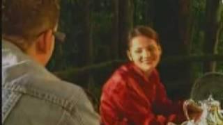 Cuando Te Vayas - Los Inquietos (Video)