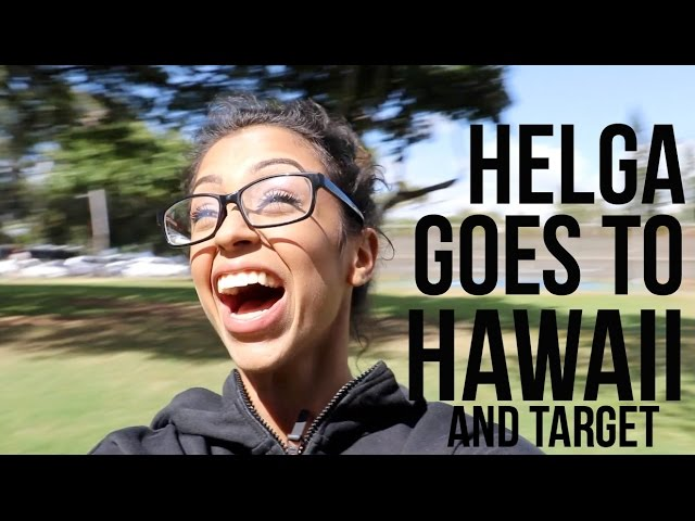 Helga-goes-to-hawaii