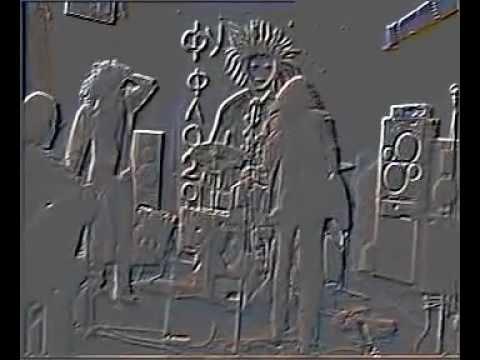 07 Философия Удобрения   pieces of time ФУФЛО 2005