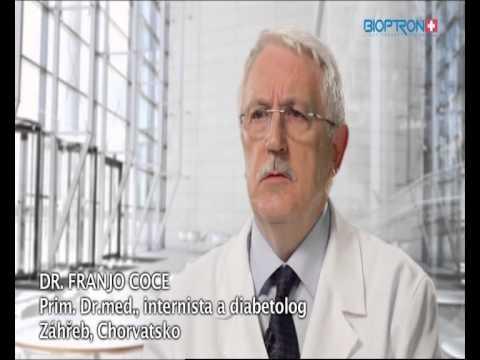 Hypnoterapie proti stárnutí