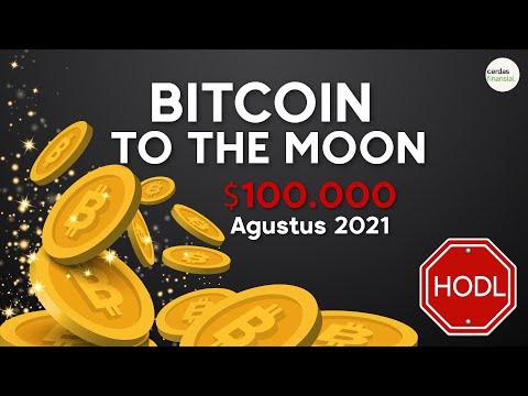 Pirkite bitcoin su amerikos banku
