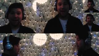 New York New York - A cappella - JerryHepi