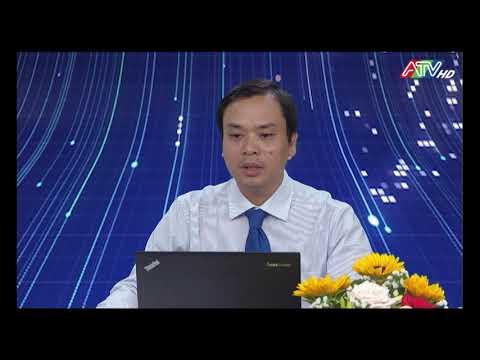 HƯỚNG DẪN ÔN TẬP HỌC KỲ 1 NĂM HỌC 2019 2020 MÔN HÓA HỌC LỚP 12 ATV_26/3/2020