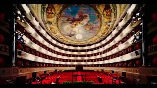 Donizetti: 33 Overtures