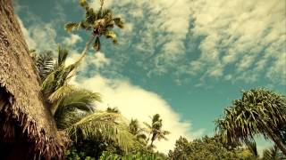 preview picture of video 'Fiji 2012'