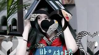 Way Back Home. Những tấm ảnh đẹp của Jiyeon (T-ARA)