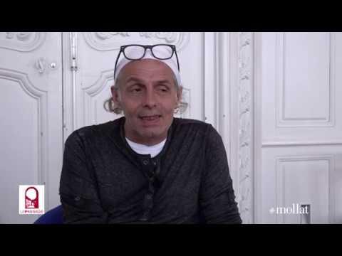 Jean-Paul Delfino - Les voyages de sable