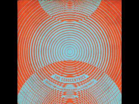 "The Echocentrics (feat. Natalia Clavier) - ""Esclavo Y Amo"""