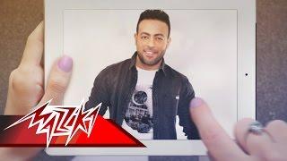 اغاني طرب MP3 Senein Eshnaha - Tamer Ashour سنين عشناها - تامر عاشور تحميل MP3