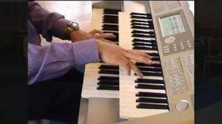 Yoshiki Kawamoto - The Coney Island Waltz [Preview]