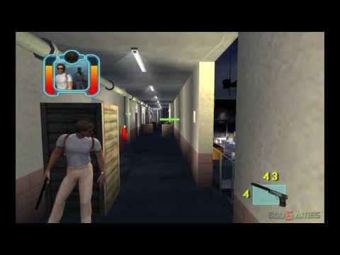 Miami Vice : 2 Flics à Miami Xbox