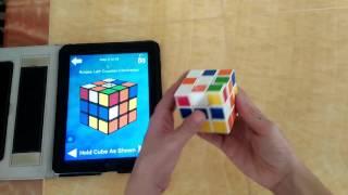 Rubik s cubes online
