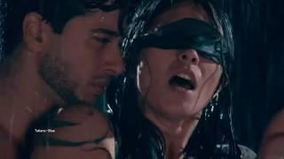 Waltz In The Rain - Yaroslav Nikitin