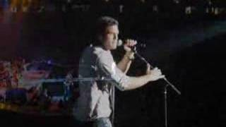 Chuck Wicks in Knoxville