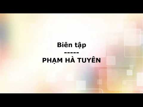 "<a href=""/ndh-thptgiaothuyc/tai-nguyen/video-clip"" title=""Video Clip"" rel=""dofollow"">Video Clip</a>"