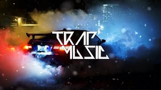 2Pac - Still Ballin' (iBenji Remix)