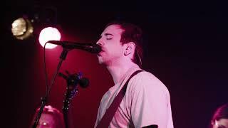 Mat Kerekes   Hawthorne (Live)