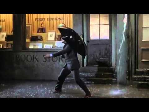 Singin' in the Rain (1952) (Song) by Gene Kelly
