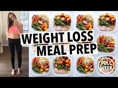 mp4 Weight Loss Plan Meal Prep, download Weight Loss Plan Meal Prep video klip Weight Loss Plan Meal Prep