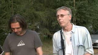 Video CF2011(rozhovor)