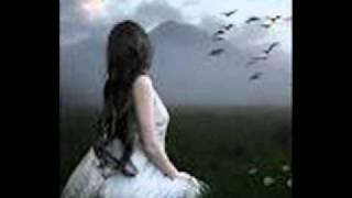تحميل اغاني ( سـهام أبراهـيم ) ~ انت المـلاذ الوحيد.wmv MP3
