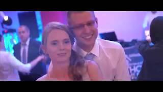 DJ Na Wesele Oleśnica Thomas Music. Wesele Pauliny i Sebastiana