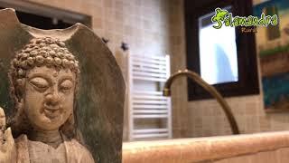 Video del alojamiento El Quinto Pino