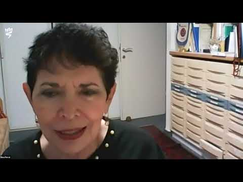 An Eye for an Eye - Professor Dina Porat
