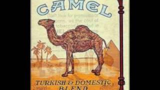 Ferlin Husky /  Eli The Camel