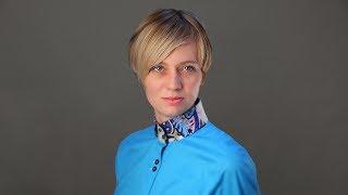Анна Горлова - Технический надзор