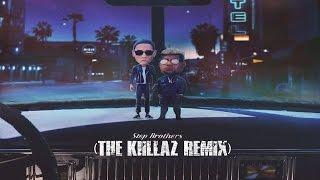 G Eazy X Carnage   Guala Ft. Thirty Rack (The Killaz Remix)
