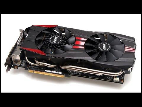 🔨 РЕМОНТ ВИДЕОКАРТЫ GeForce GTX 780 ✅ СВОИМИ РУКАМИ 🖐