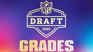 1:05 Cowboys 2:23 Eagles 4:35 Giants 6:37 Redskins 8:44 Dolphins 10:14 Patriots 11:56 Jets 13:45 Bills 17:58 Packers 19:37 Bears 21:32 Lions 22:53 Vikings 25:20 Bengals 27:22 Ravens 28:14 Browns 29:26 Steelers 32:53 Buccaneers 35:07 Panthers 36:22 Saints 38:34 Falcons 40:10 Jaguars 41:46 Colts 42:52 Titans 45:33 Texans 49:06 Chargers 50:38 Chiefs 52:19 Raiders 54:48 Broncos 56:57 Cardinals 58:54 49ers 1:00:56 Rams 1:02:19 Seahawks  Subscribe to NFL: http://j.mp/1L0bVBu  Check out our other channels: Para más contenido de la NFL en Español, suscríbete a https://www.youtube.com/nflenespanol NFL Fantasy Football https://www.youtube.com/nflfantasyfootball NFL Vault http://www.youtube.com/nflvault NFL Network http://www.youtube.com/nflnetwork NFL Films http://www.youtube.com/nflfilms NFL Rush http://www.youtube.com/nflrush NFL Play Football https://www.youtube.com/playfootball NFL Podcasts https://www.youtube.com/nflpodcasts  #NFL #Football #AmericanFootball